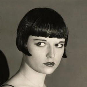 shingle_bob2c_louise_brooks